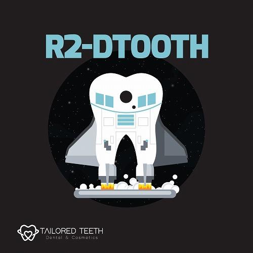 r2d2f